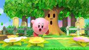 SmashSP-Kirby