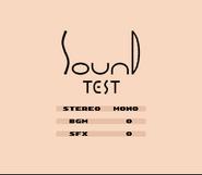 SoundtestKDL3