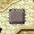 Togeiwa-3-1