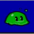 Computer Virus-sdx-2