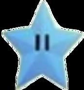 EstrellaAzulArtwork