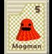 K64 Enemy Info 5