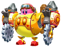 Armure Robobot (Kirby : Planet Robobot) Latest?cb=20160620004246&path-prefix=en