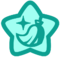 KSA Cleaning Ability Icon