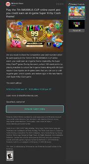 SKC Nintendo News 3