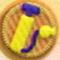 Wappen16