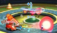 Electro Shock Tank3