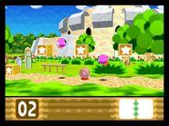K64 Pop Star - Fase 3 (2)