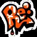 KPR Sticker 52