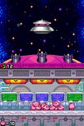 Small UFO