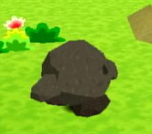 Stonestone