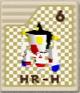 64-card-06
