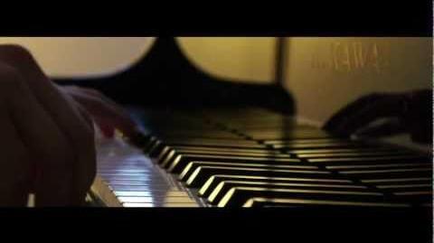 Choir sings Kirby 0² (Zero-Two) - Video Game Music Choir-0