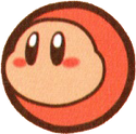 KCC Waddle Dee artwork 2