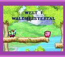 Waldmeistertal