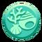 KRtDL Onion Ocean icon