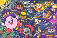 Kirby-Halloween-KSA