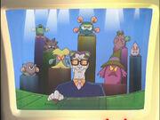 Kirby2 9