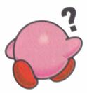 Kirby 13
