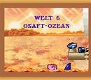 OSaft-Ozean