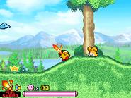 KSqSq Yellow Squeaker Screenshot