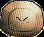 KirbyStoneKDL3
