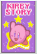 Kirby Story