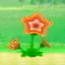 Wii-flower-01-wado