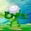 Wii-flower-05-b-1