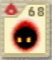 64-icon-68