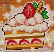 Dro-cake01