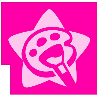 List of Copy Abilities | Kirby Wiki | FANDOM powered by Wikia  List of Copy Ab...