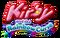 KatRC Logo