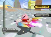 KirbyAirRide-DragoonSmileWave-1-