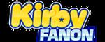LogoKirbyFanon