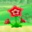 Wii-flower-01-dedede