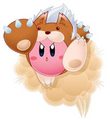 Animal Kirby.png