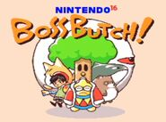 BossButch3-1