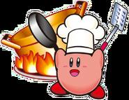 KDCol Kirby Cook KSS