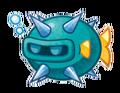 KMA BBigfish