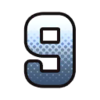 KPR Sticker 82