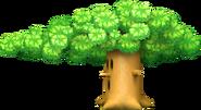 KRtDL Whispy Woods