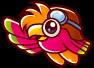 KSSU Birdon small