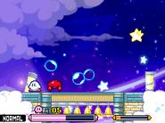 KSqSq Buboo Screenshot 2