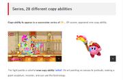 28CopyAbilities