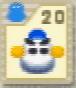 64-icon-20