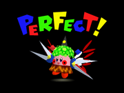 K64 Boss Battles Perfect