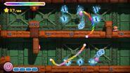 KatRC Kirby + Kirby 3