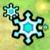 Korun-ur-1