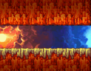 Vocal Volcano Portal